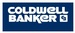 Coldwell Banker Blair & Associates