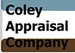 Coley Appraisal Company