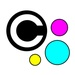 Creative Printing and Internet Services LLC
