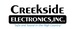 Creekside Electronics, Inc.