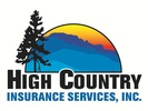 High Country Insurance Services, Inc.