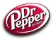 Dr. Pepper Bottling Company