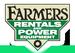 Farmer's Rental & Power