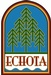 Echota - Foscoe Realty & Development Corp., Inc.