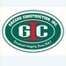Greene Construction, Inc.