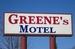 Greene's Motel, Inc.