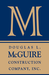 Douglas L. McGuire Construction Co., Inc.