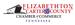 Elizabethton/Carter County Chamber of Commerce