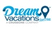 CruiseOne, Dream Vacations