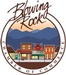 Blowing Rock Chamber of Commerce