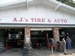 AJ's Tire & Auto LLC