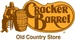 Cracker Barrel Old Country Store