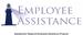 Appalachian Regional Employee Assistance Programs