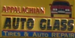 Appalachian Auto Glass