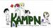 KAMPN/LIFE Village, Inc