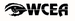 Western Carolina Eye Associates