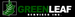Greenleaf Services