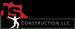 Jeff Smith Construction Company, LLC