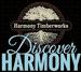 Harmony Timberworks