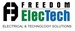 Freedom ElecTech
