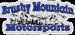 Brushy Mountain Motor Sports, Inc.