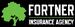 Fortner Insurance Agency, Inc.