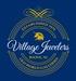 Village Jewelers, Ltd. Boone