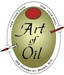 Art of Oil