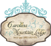 Carolina Mountain Lodge