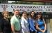 Compassionate Care of NC, P.A.