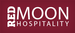 Red Moon Hospitality