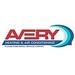 Avery Heating & Air