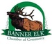 Banner Elk Chamber of Commerce