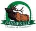 Banner Elk Chamber of Commerce