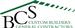 BCS Custom Builders