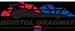 Bristol Motor Speedway / Dragway