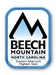 Beech Mountain Chamber