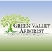 Green Valley Arborist