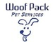 Woof Pack Pet Services