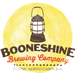 Booneshine Brewing Company, Inc.