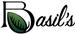 Basils Pasta