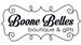 Boone Belles