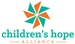Children's Hope Alliance