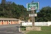 HIGHLAND HILLS MOTEL & CABINS- A MASTER HOSTS RESORT
