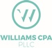 Williams CPA PLLC