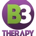 B3 Therapy