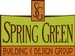 Spring Green Building & Design Group, Inc.