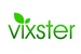 Vixster - Waste & Recycling