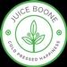 Juice Boone