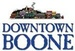 Downtown Boone Development Association